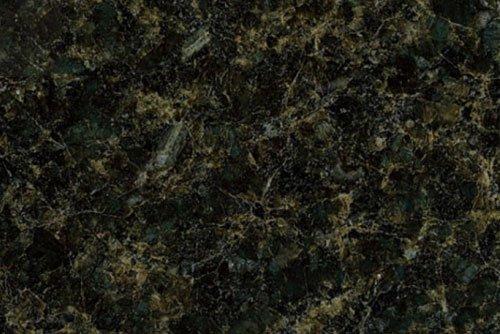 đá xanh brazil