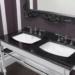 Tốp 5 bàn đá lavabo granite đẹp nên làm trong phòng tắm