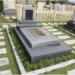 Tốp 20 mẫu mộ ốp đá granite đẹp năm 2019