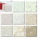 Tìm hiểu so sánh về hai loại đá thạch anh nhân tạo vicostone, phú sơn