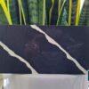 Đá nhân tạo thạch anh phú sơn PQ 120