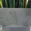 Đá nhân tạo thạch anh phú sơn PQ 111