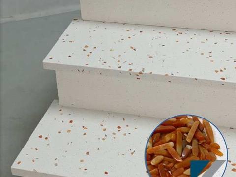 Hướng dẫn cách chọn đá ốp cầu thang Thạch Anh tinh tế, tài lộc gõ cửa