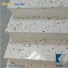 Đá ốp cầu thag nhũ vàng G102DN22B1 Khang Minh